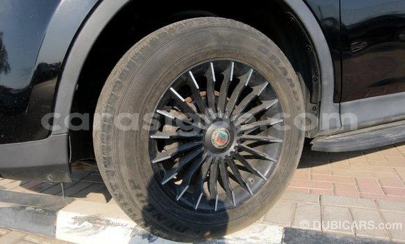 Acheter Importé Voiture Toyota RAV4 Noir à Import - Dubai, Togo