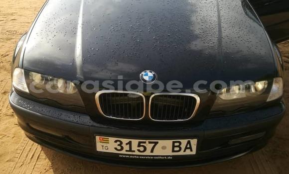 Premier Site De Petites Annonces Automobiles Togo