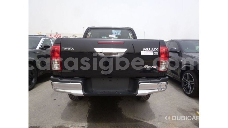 Big with watermark acdc0ad1 a0a6 4306 92ed ea37fb776c7c