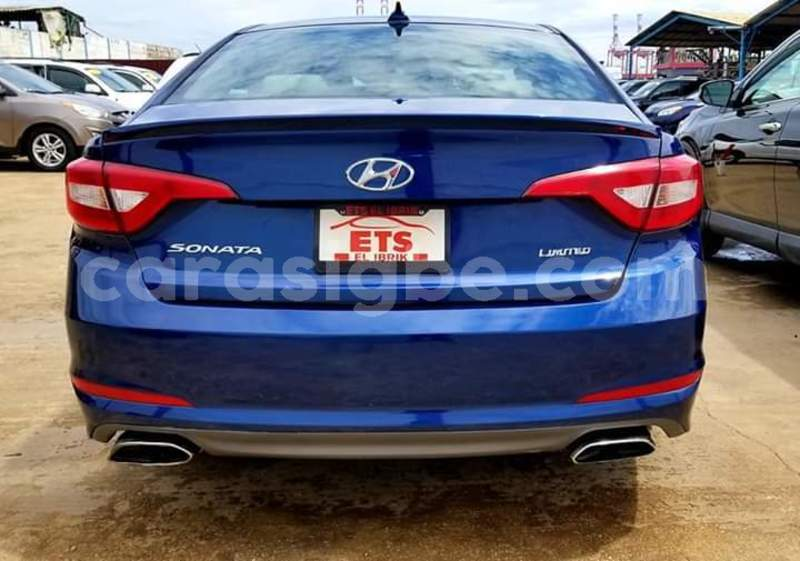 Big with watermark hyundai sonata togo lom%c3%a9 4477