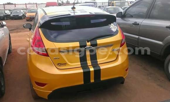 Acheter Occasion Voiture Ford Focus Autre à Adawlato, Togo