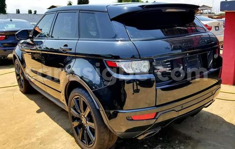 Big with watermark land rover range rover evoque togo lom%c3%a9 4490