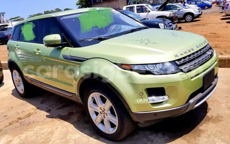 Big with watermark land rover range rover evoque maritime lom%c3%a9 4491