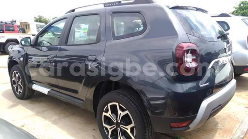 Big with watermark renault duster maritime lom%c3%a9 4545