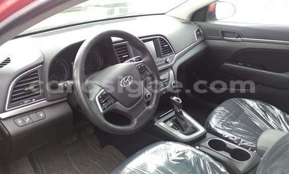 Medium with watermark hyundai elantra togo lom%c3%a9 4548