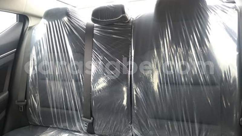 Big with watermark hyundai elantra togo lom%c3%a9 4548