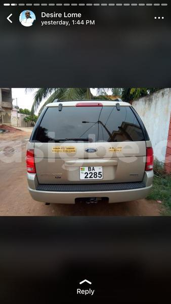 Big with watermark ford explorer togo lom%c3%a9 4557