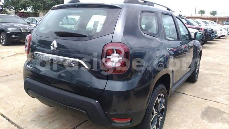 Big with watermark renault duster togo lom%c3%a9 4559