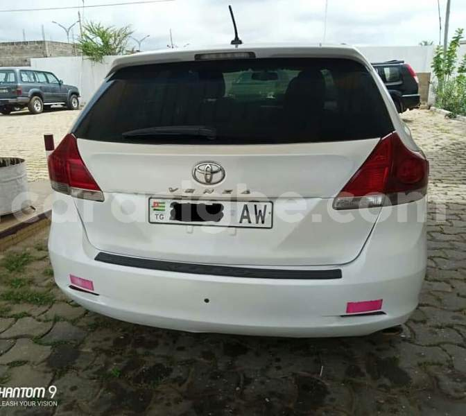 Big with watermark toyota venza togo lom%c3%a9 4657