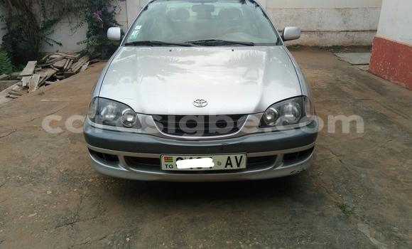 Acheter Occasion Voiture Toyota Avensis Autre à Tokoin au Togo