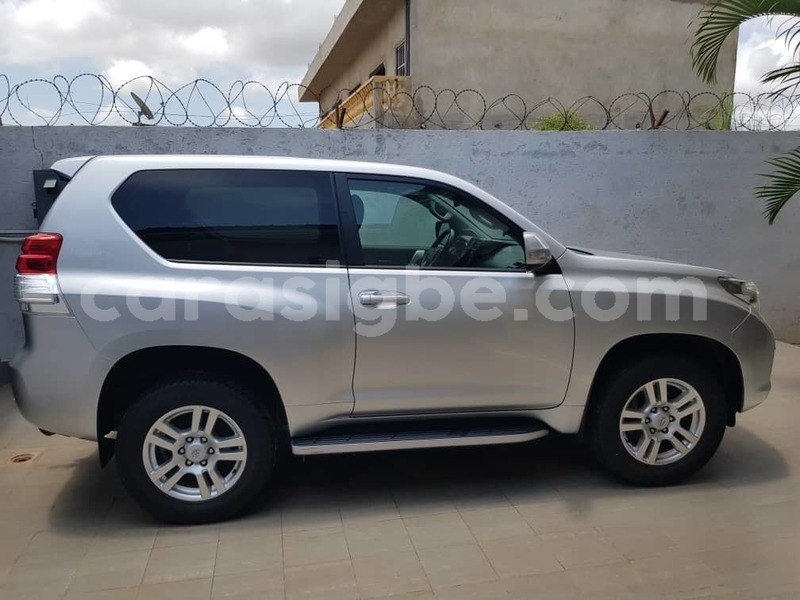 Big with watermark toyota land cruiser maritime lom%c3%a9 4781