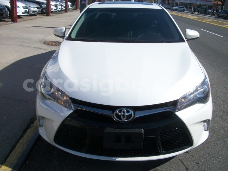 Big with watermark toyota camry togo lom%c3%a9 4796