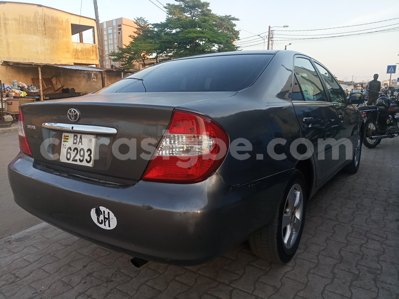 Big with watermark toyota camry maritime lom%c3%a9 4799
