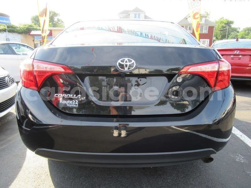 Big with watermark toyota corolla togo lom%c3%a9 4800