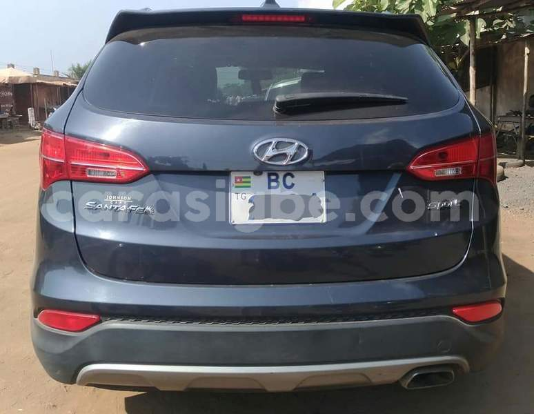 Big with watermark hyundai santa fe togo lom%c3%a9 4810