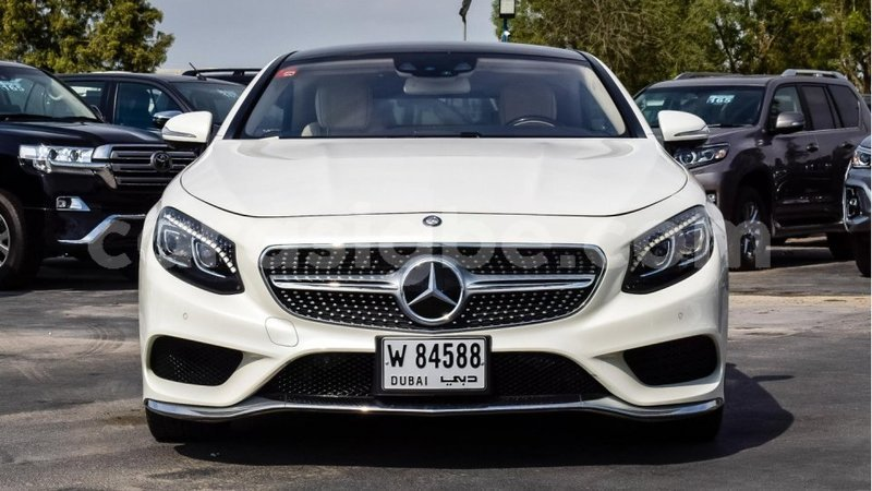 Big with watermark mercedes%e2%80%92benz s%e2%80%93class togo lom%c3%a9 4845