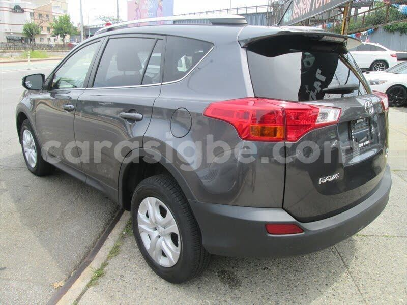 Big with watermark toyota rav4 togo lom%c3%a9 4857