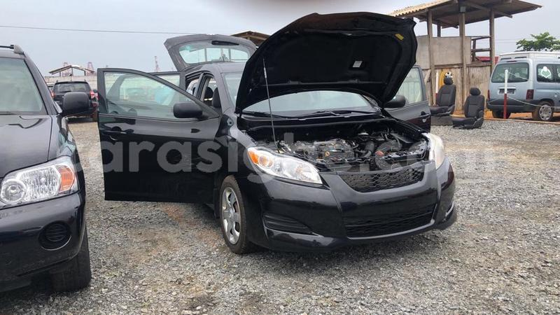 Big with watermark toyota matrix togo lom%c3%a9 4860