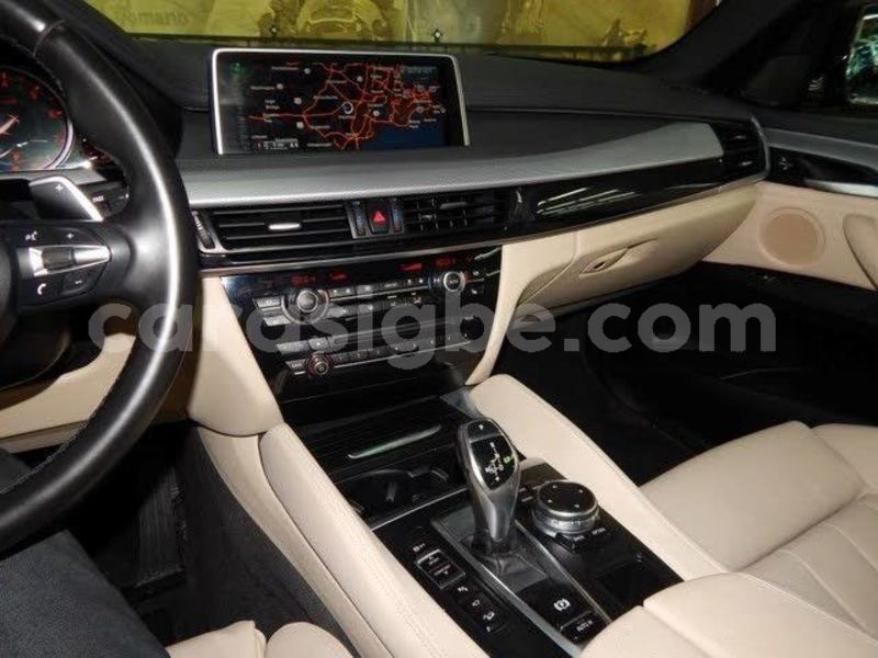 Big with watermark bmw x6 togo amoutiv%c3%a9 4867