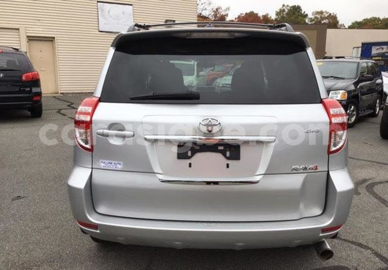 Big with watermark toyota rav4 togo forever 4874