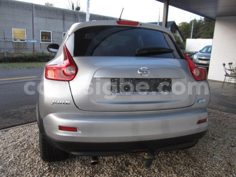 Big with watermark nissan juke togo amoutiv%c3%a9 4877