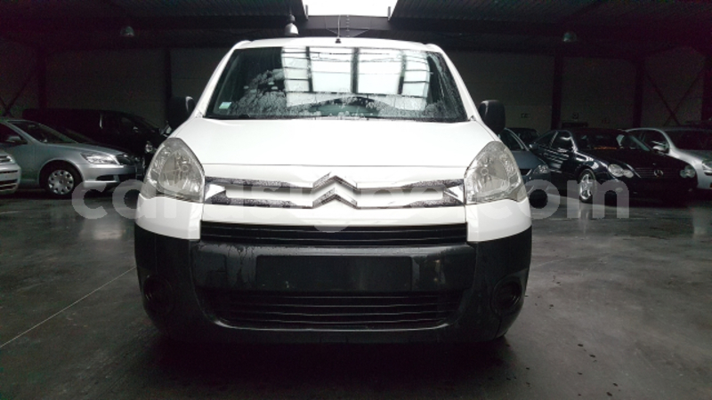Big with watermark citroen berlingo togo d%c3%a9kon 4878