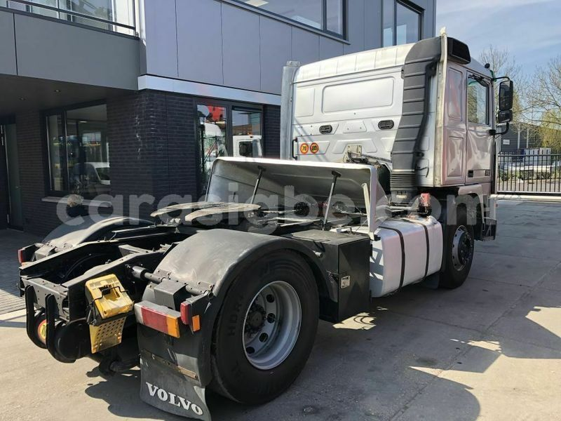 Big with watermark volvo f10 togo lom%c3%a9 4879
