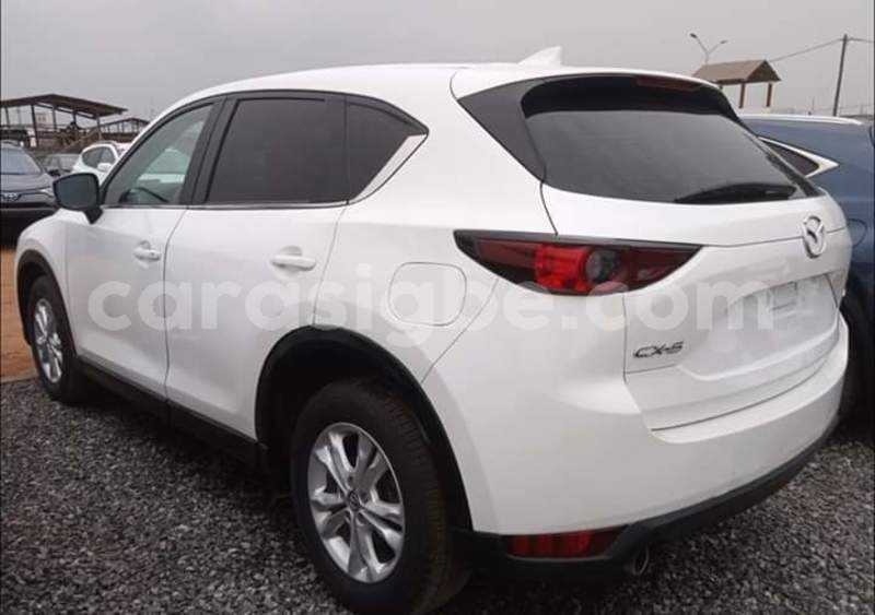 Big with watermark mazda cx 5 togo lom%c3%a9 4927