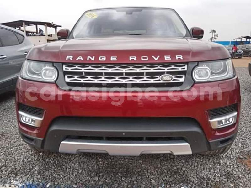 Big with watermark land rover range rover sport maritime lom%c3%a9 4928