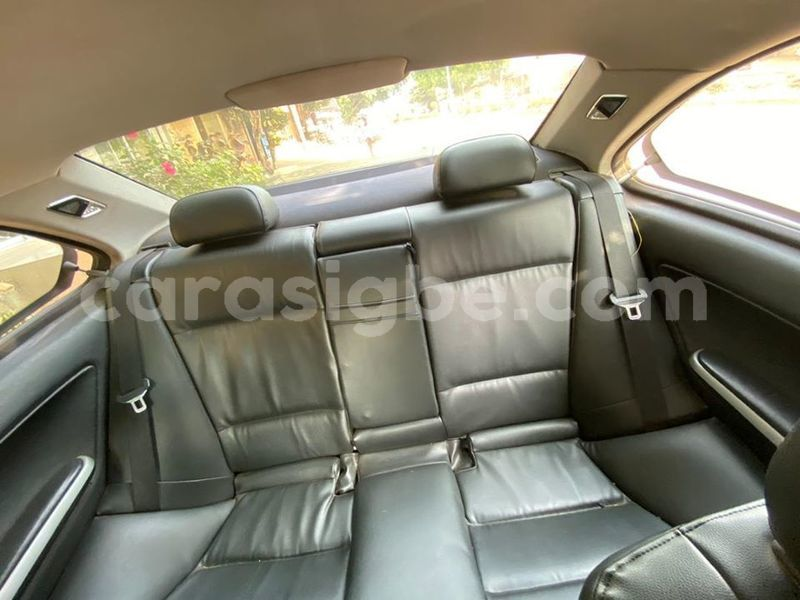 Big with watermark bmw 3%e2%80%93series togo lom%c3%a9 4993