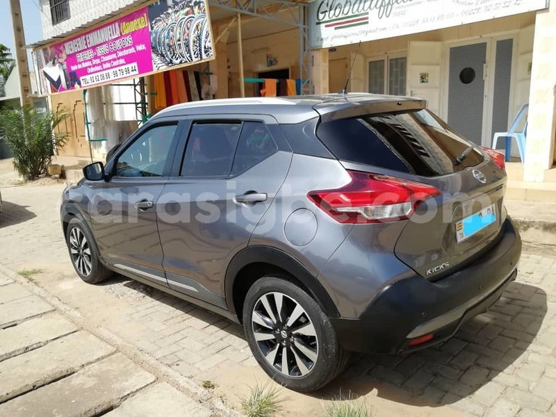 Big with watermark nissan kix togo lome 5038