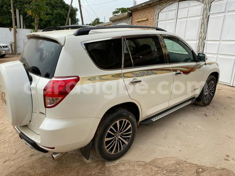 Big with watermark toyota rav4 togo lome 5043