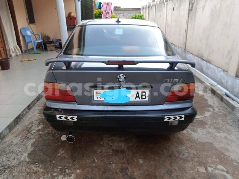 Big with watermark bmw 3 series togo lome 5090