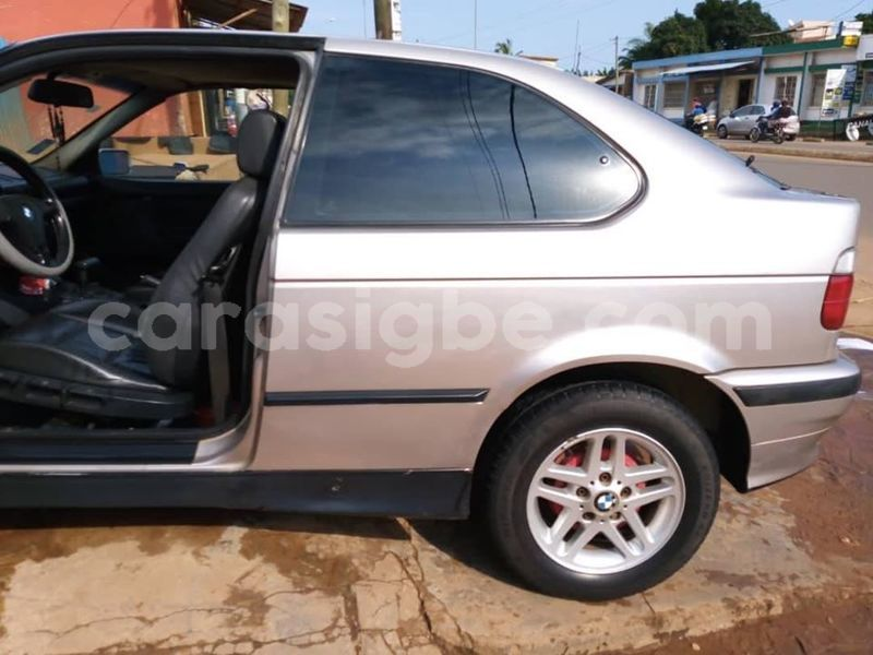 Big with watermark bmw 2er togo lome 5135