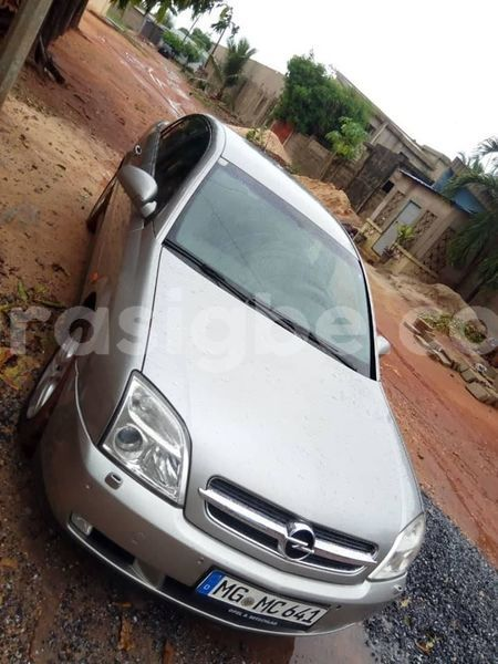 Big with watermark opel vectra togo lome 5143