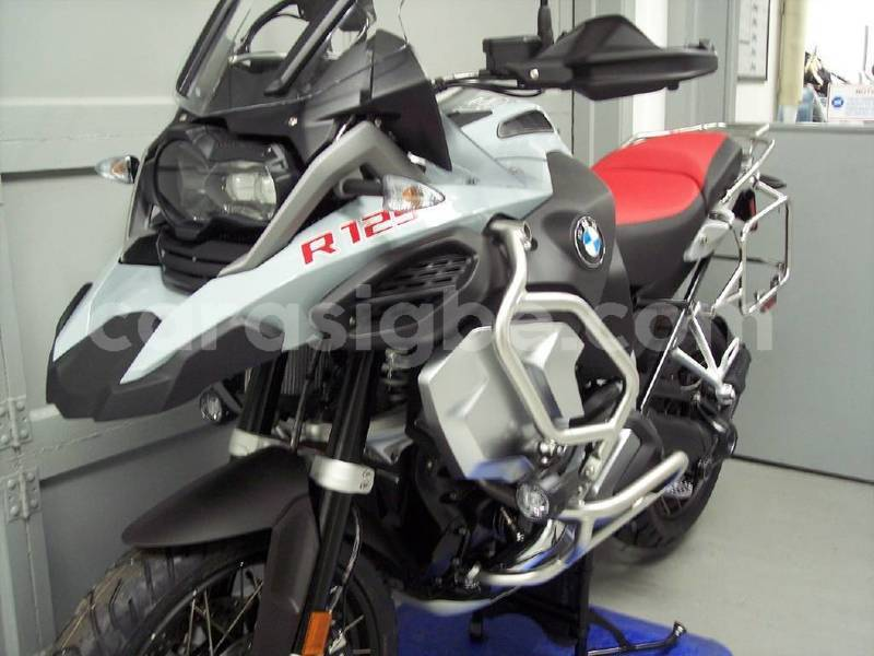 Big with watermark bmw r1200gs adventure togo lome 5158