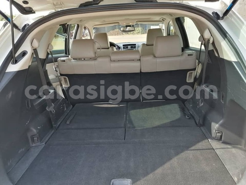 Big with watermark mazda cx 9 togo adawlato 5374