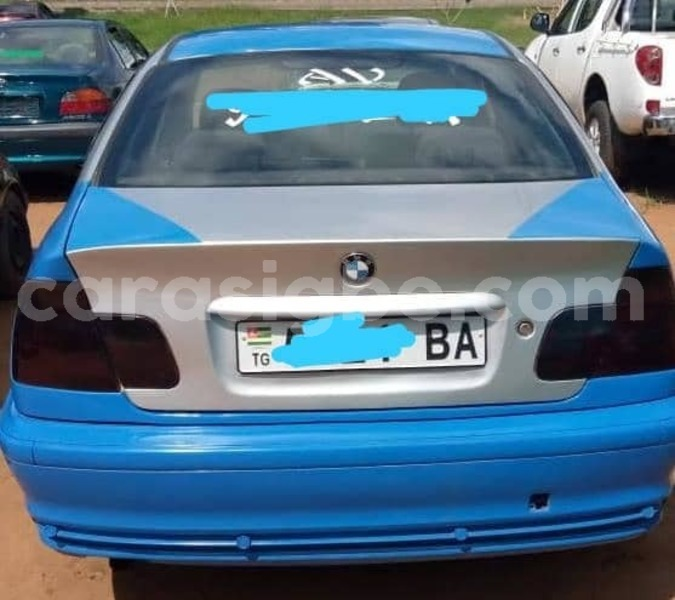 Big with watermark bmw 3 series togo adawlato 5376