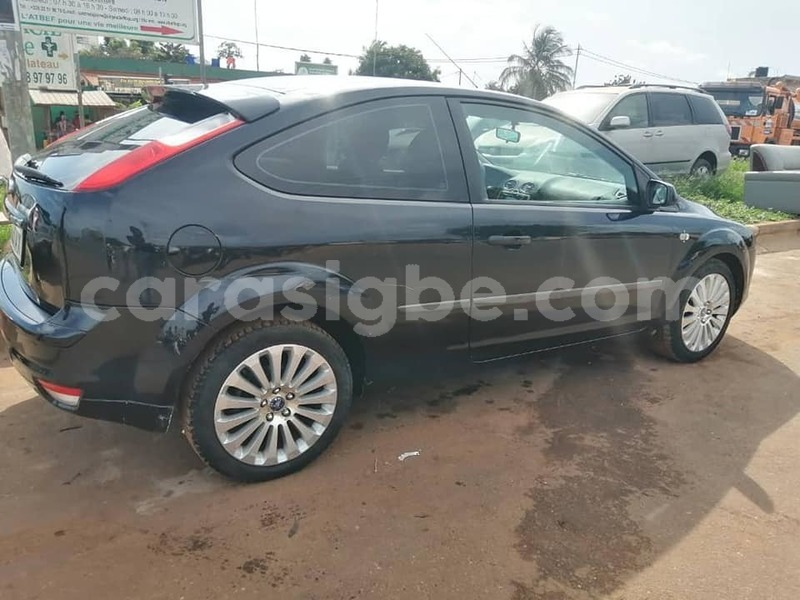 Big with watermark ford focus togo adawlato 5381
