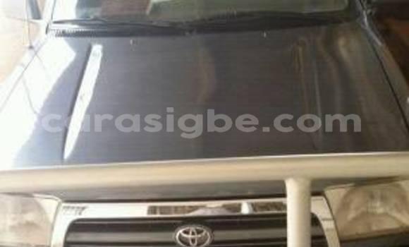 Acheter Occasion Voiture Toyota 4Runner Autre à Adawlato au Togo