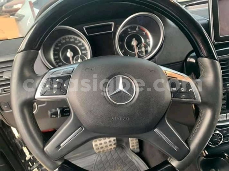 Big with watermark mercedes benz g klasse togo lome 5540