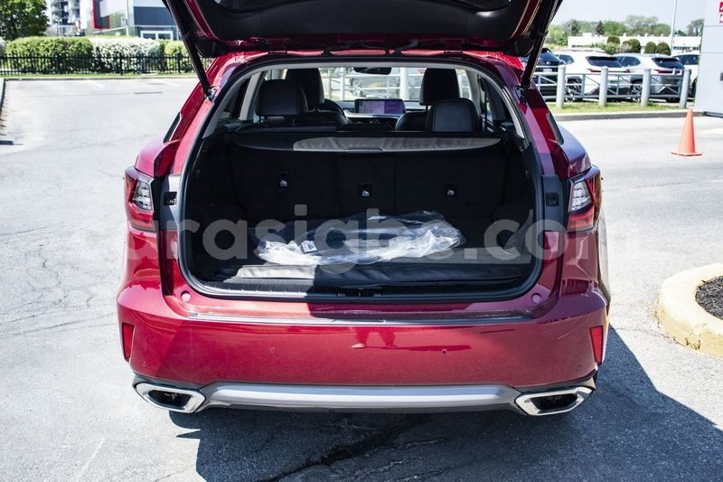 Big with watermark lexus rx 350 togo xedranawoe 5545