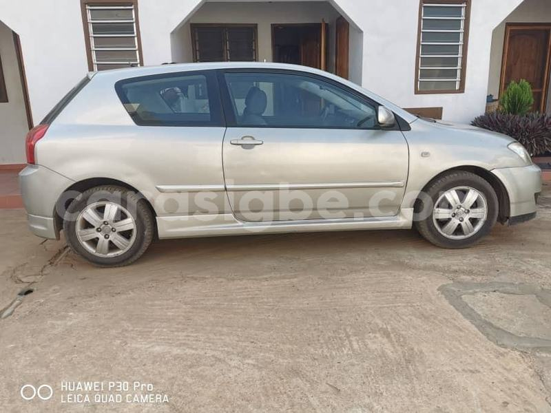 Big with watermark toyota corolla togo lome 5722