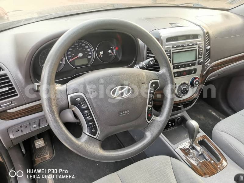 Big with watermark hyundai santa fe togo lome 5738