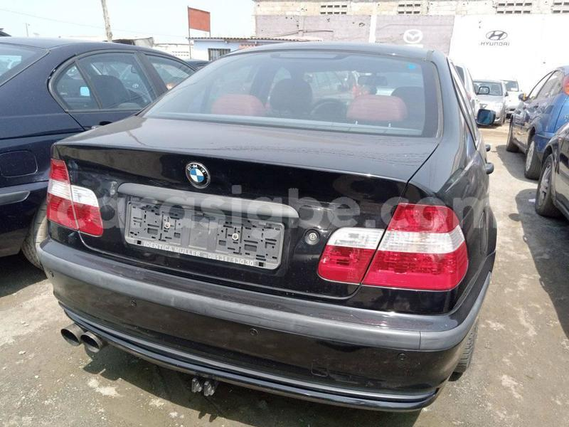 Big with watermark bmw 3 series togo lome 5744