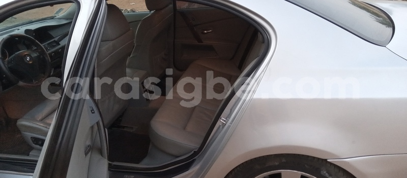 Big with watermark bmw 5 series maritime lome 5921