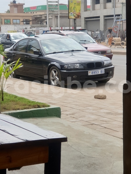 Big with watermark bmw e46 togo lome 5928