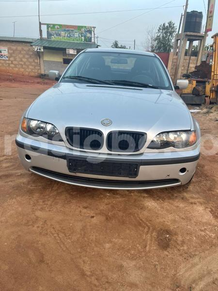Big with watermark bmw e46 maritime lome 5951