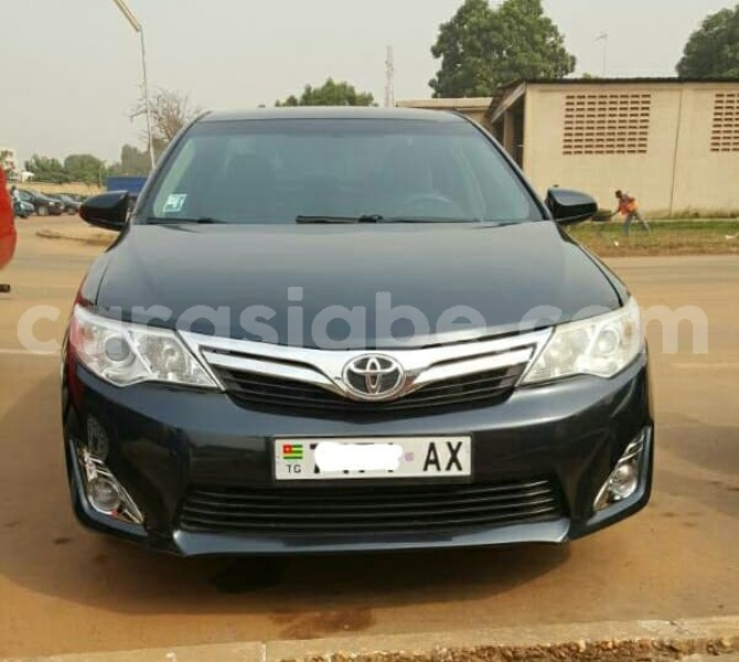 Big with watermark camry