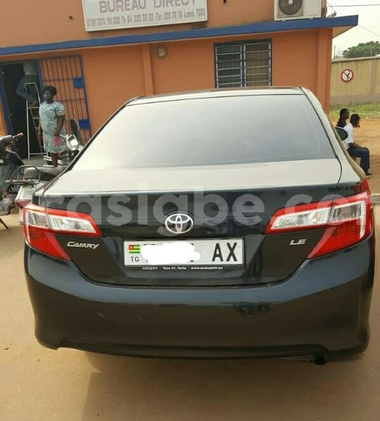Big with watermark camry2